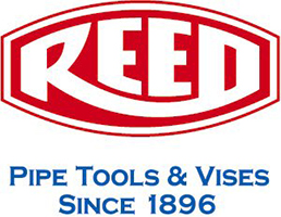 Reed Pipe Tools and Vises